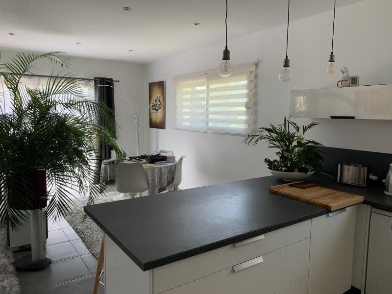 Sale house / villa Gap 448000€ - Picture 4