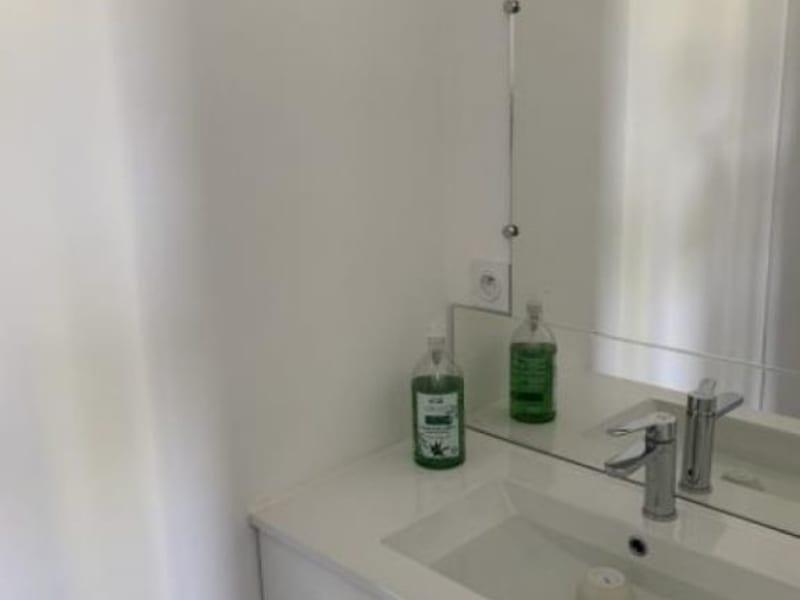 Sale house / villa Gap 448000€ - Picture 7