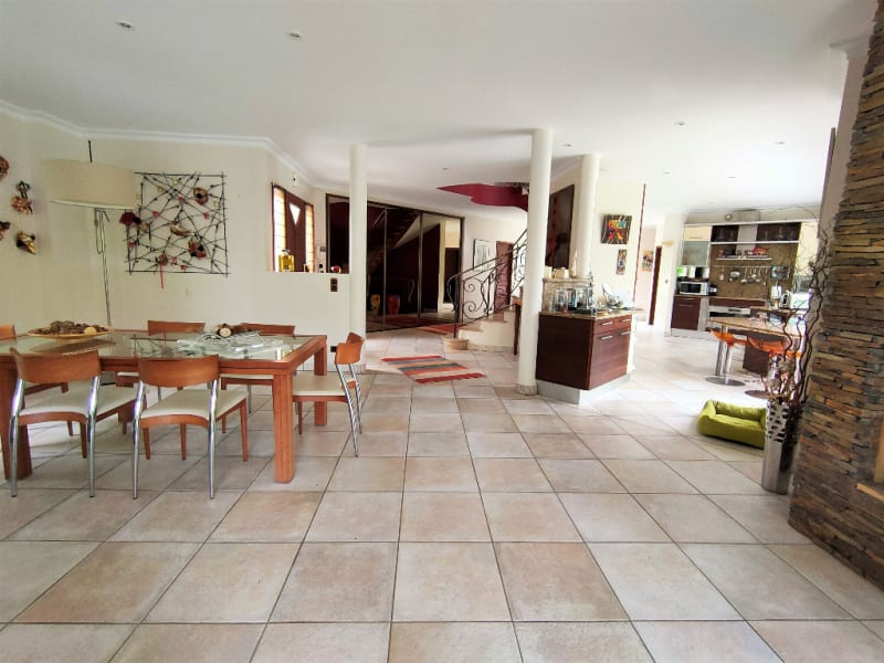 Sale house / villa Fourqueux 2190000€ - Picture 8