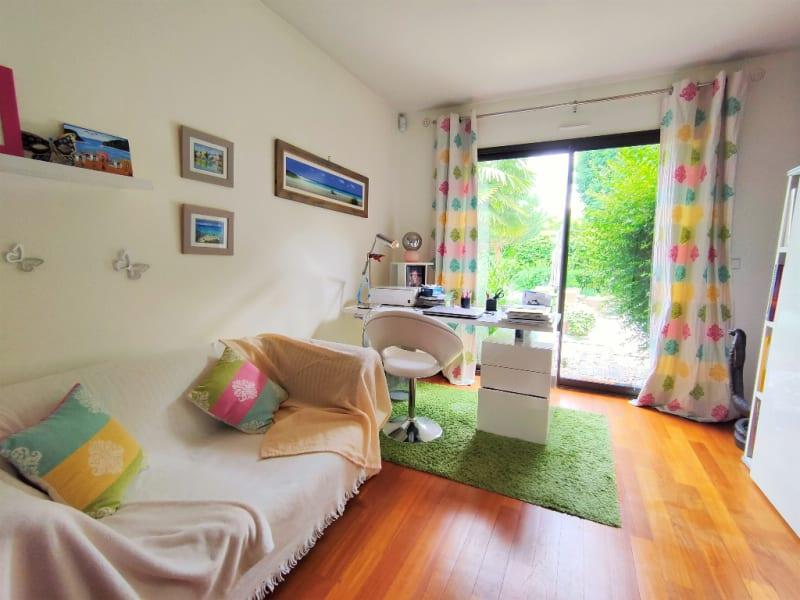 Sale house / villa Fourqueux 2190000€ - Picture 10