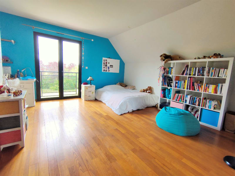 Sale house / villa Fourqueux 2190000€ - Picture 12