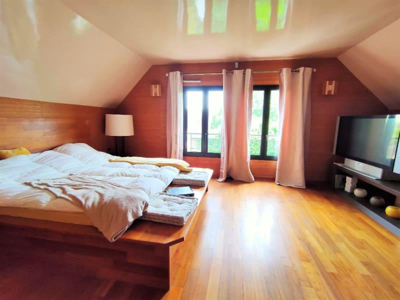 Sale house / villa Fourqueux 2190000€ - Picture 13