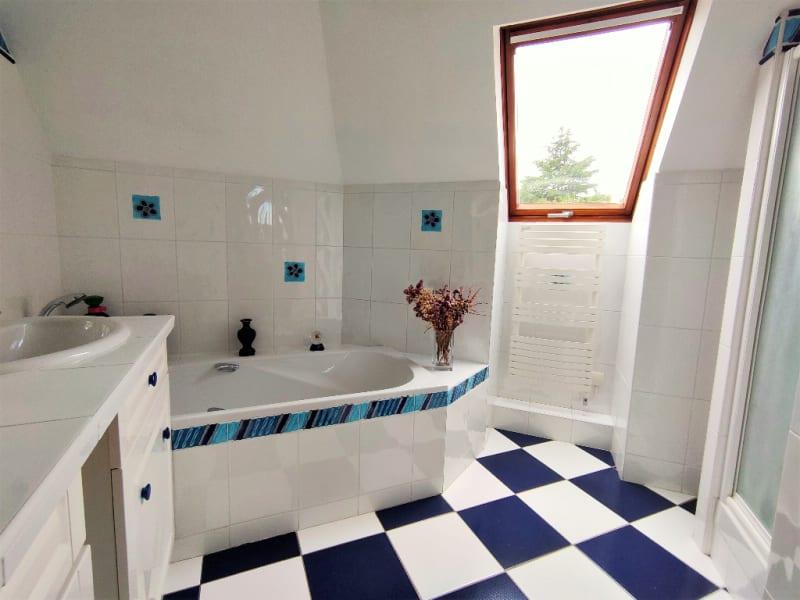 Sale house / villa Fourqueux 2190000€ - Picture 14