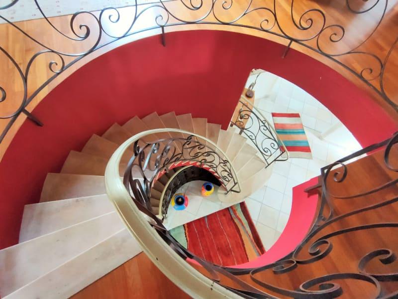 Sale house / villa Fourqueux 2190000€ - Picture 15