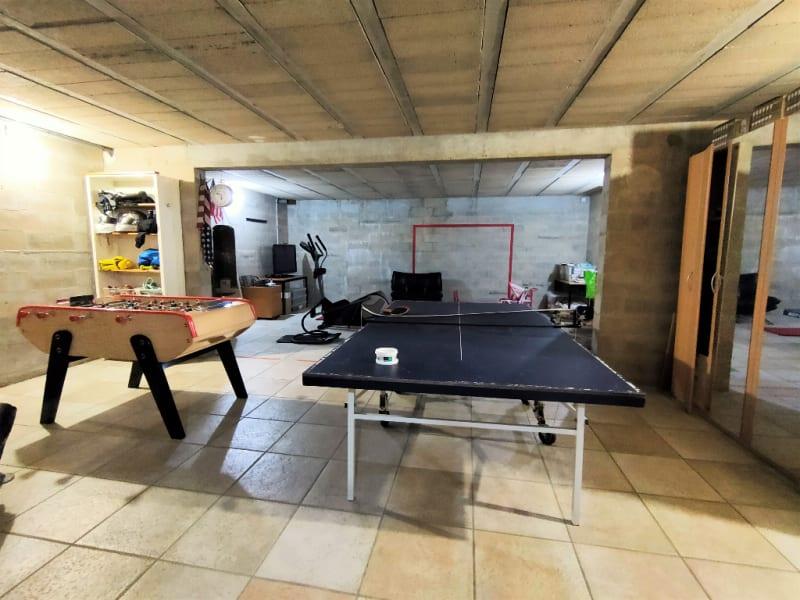 Sale house / villa Fourqueux 2190000€ - Picture 16