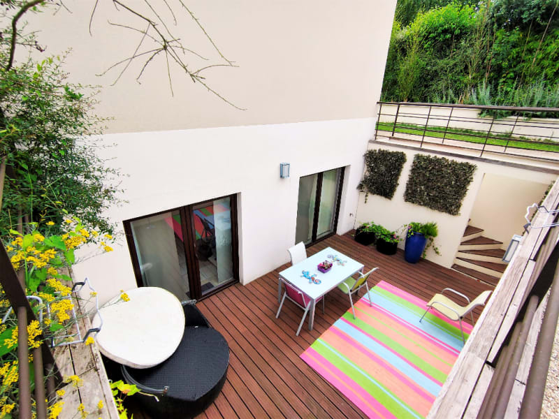 Sale house / villa Fourqueux 2190000€ - Picture 18