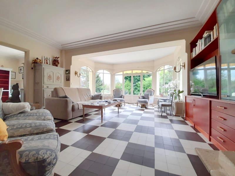 Sale house / villa Deuil la barre 1085000€ - Picture 4