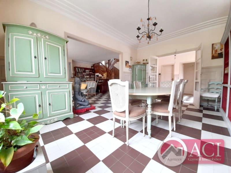 Sale house / villa Deuil la barre 1085000€ - Picture 6