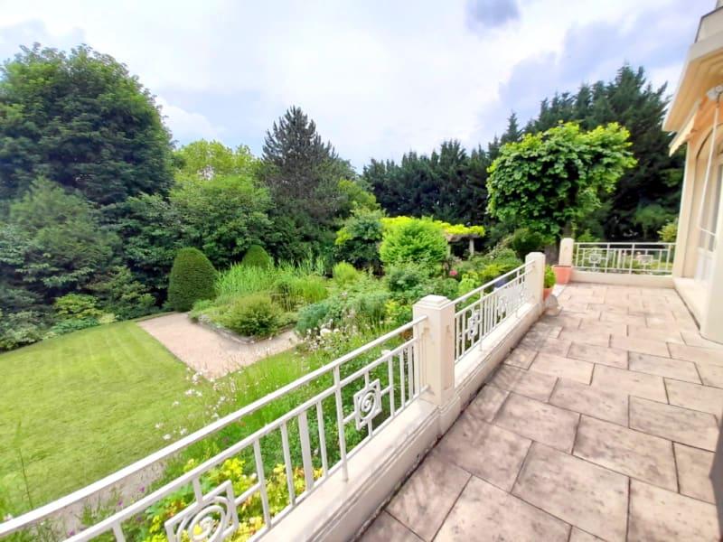 Sale house / villa Deuil la barre 1085000€ - Picture 8