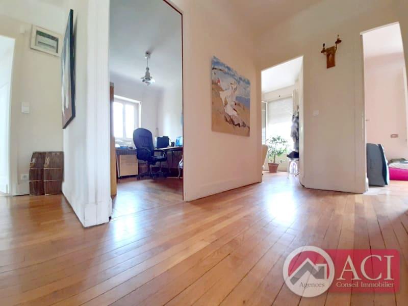Sale house / villa Deuil la barre 1085000€ - Picture 9