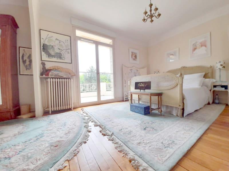 Sale house / villa Deuil la barre 1085000€ - Picture 10