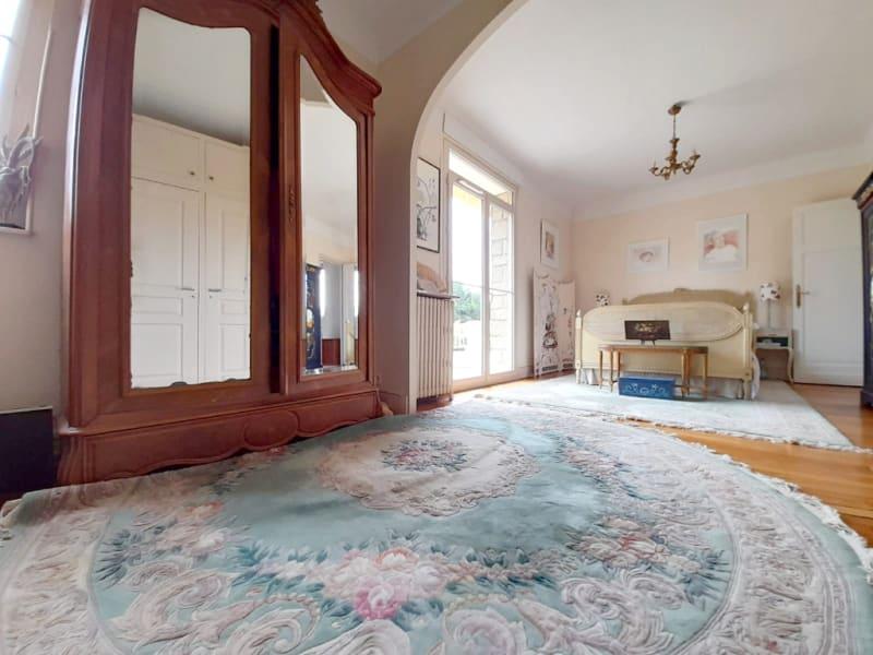 Sale house / villa Deuil la barre 1085000€ - Picture 11