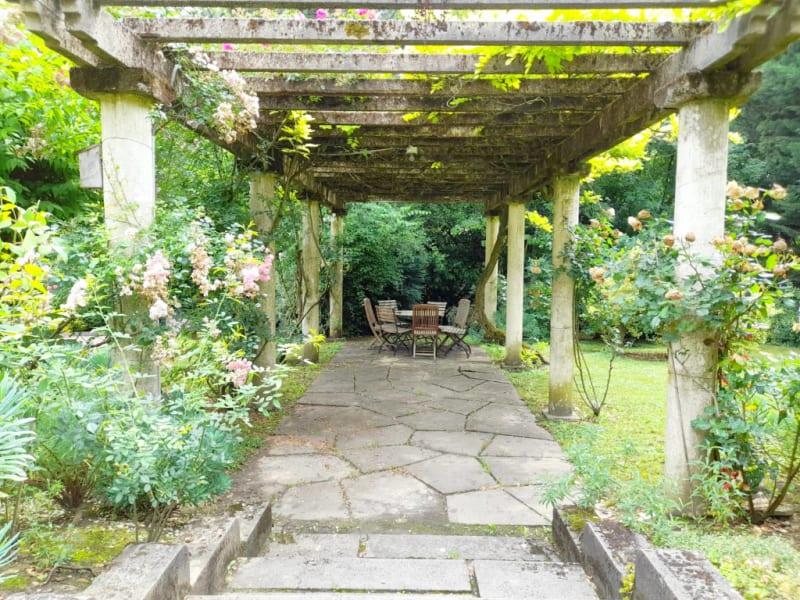 Sale house / villa Deuil la barre 1085000€ - Picture 15