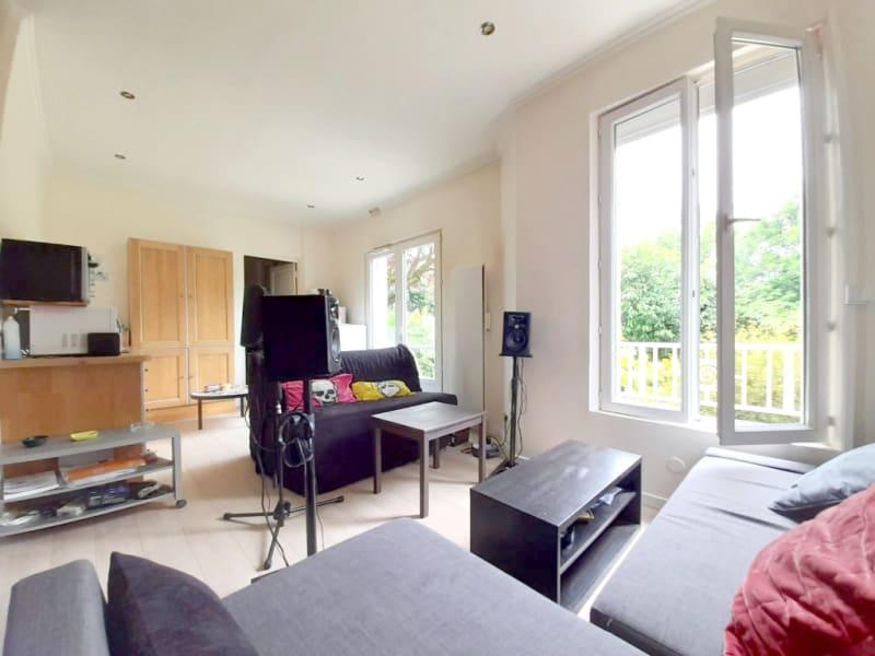 Sale house / villa Deuil la barre 1085000€ - Picture 18