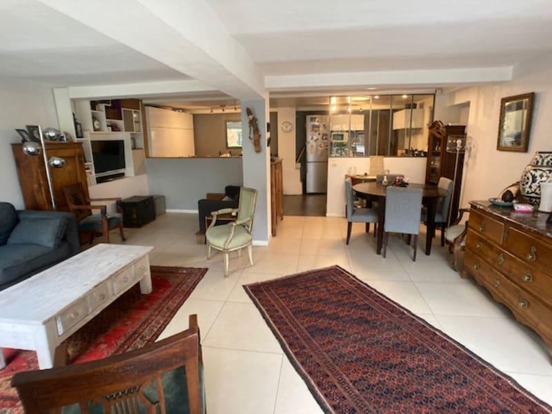 Vente maison / villa Viroflay 940000€ - Photo 3