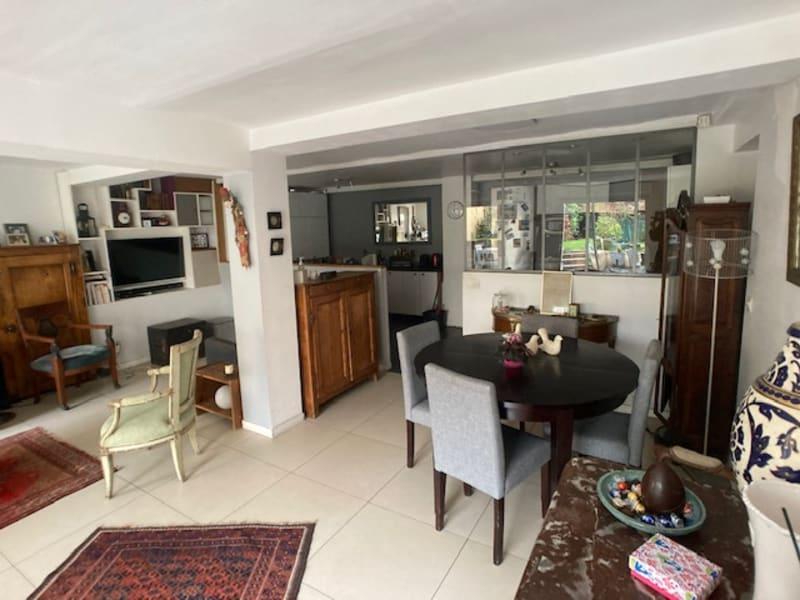Vente maison / villa Viroflay 940000€ - Photo 5