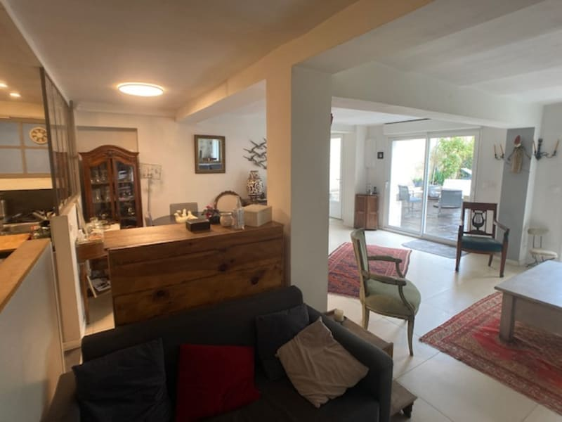Vente maison / villa Viroflay 940000€ - Photo 6