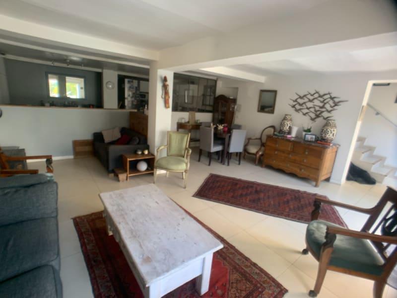 Vente maison / villa Viroflay 940000€ - Photo 7