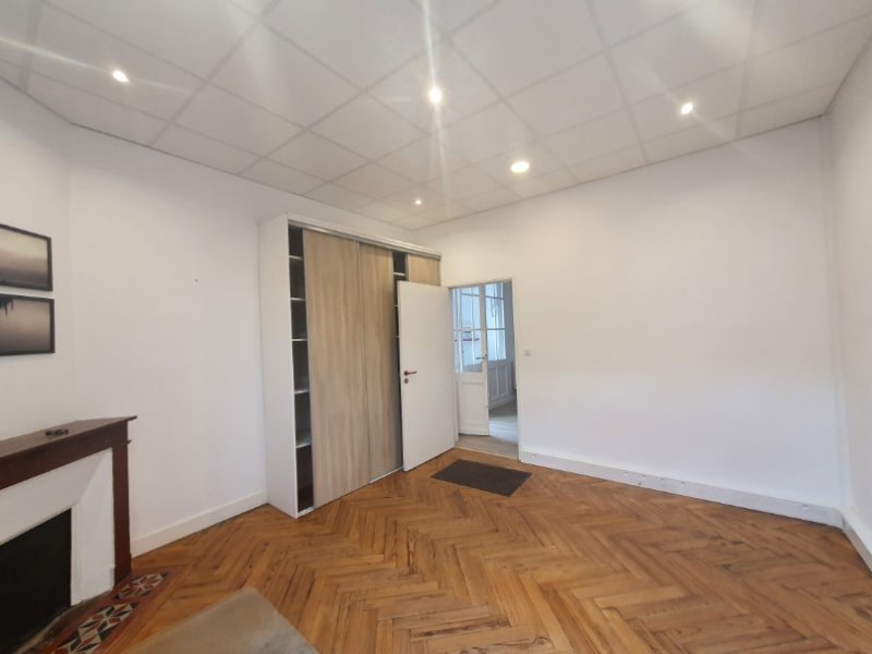 Location local commercial Mios 1800€ HC - Photo 4