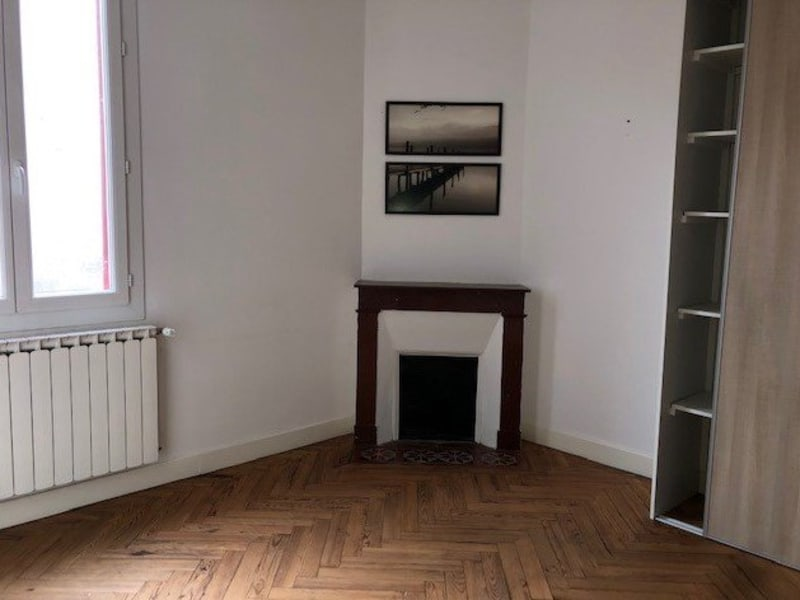 Location local commercial Mios 1800€ HC - Photo 7