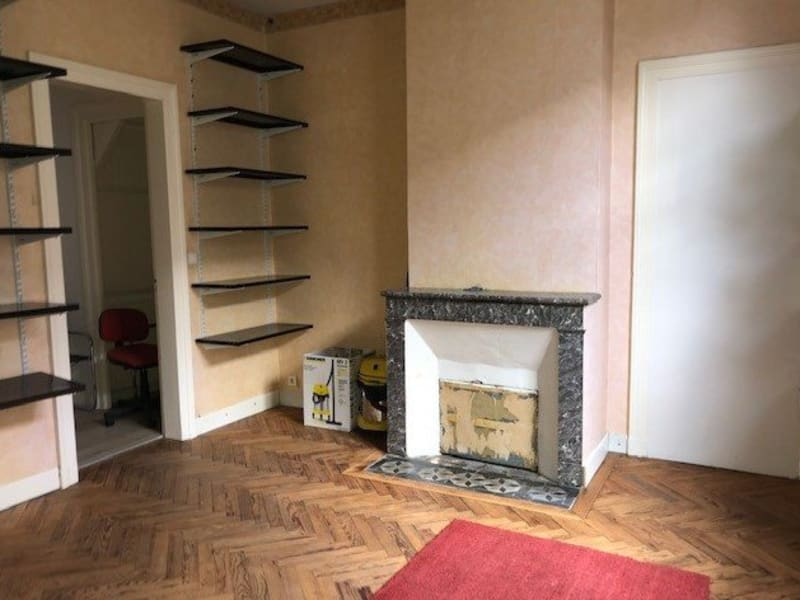 Location local commercial Mios 1800€ HC - Photo 8