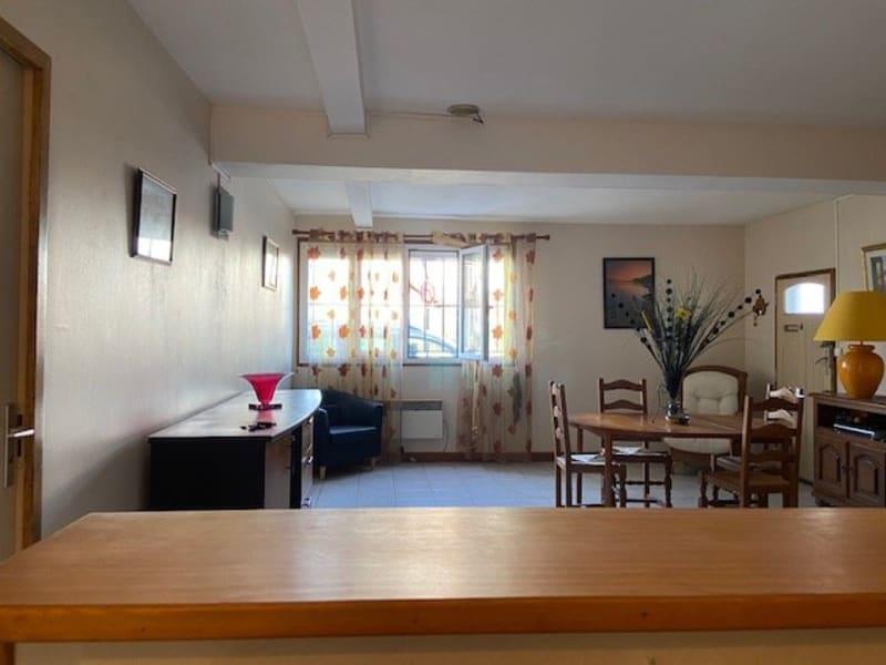 Vente appartement Arcachon 267000€ - Photo 2