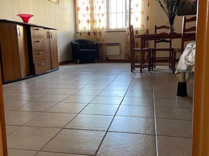 Vente appartement Arcachon 267000€ - Photo 5