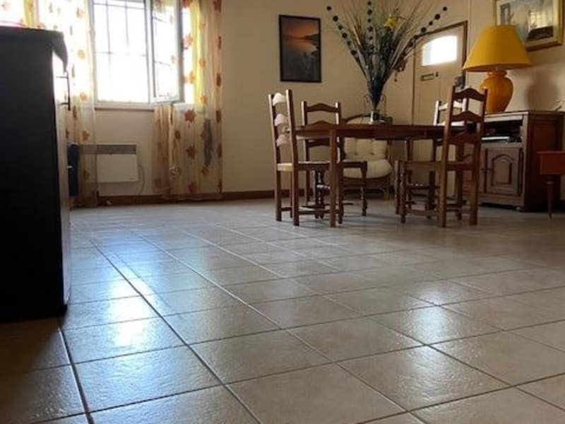 Vente appartement Arcachon 267000€ - Photo 10