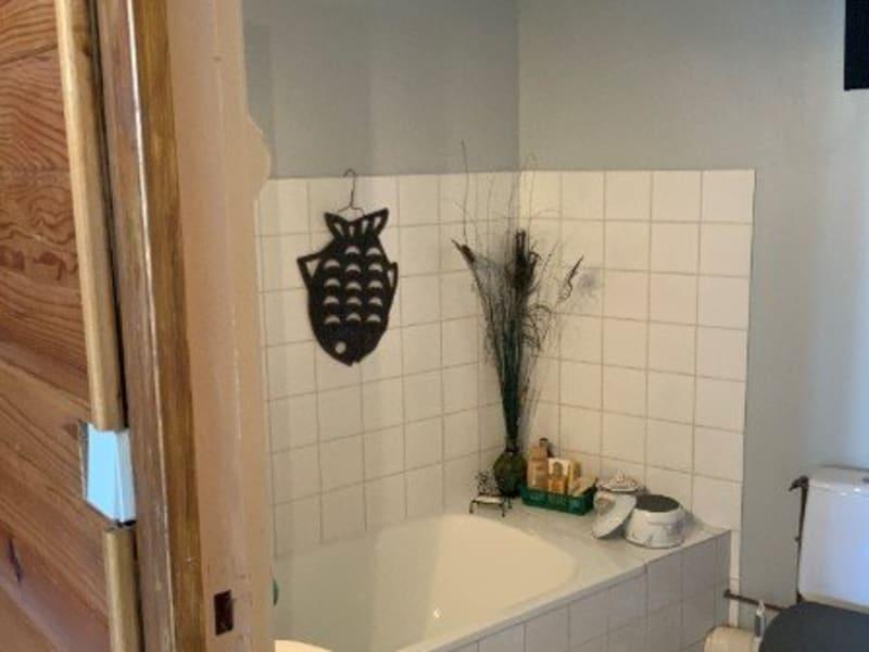 Vente appartement Arcachon 267000€ - Photo 11
