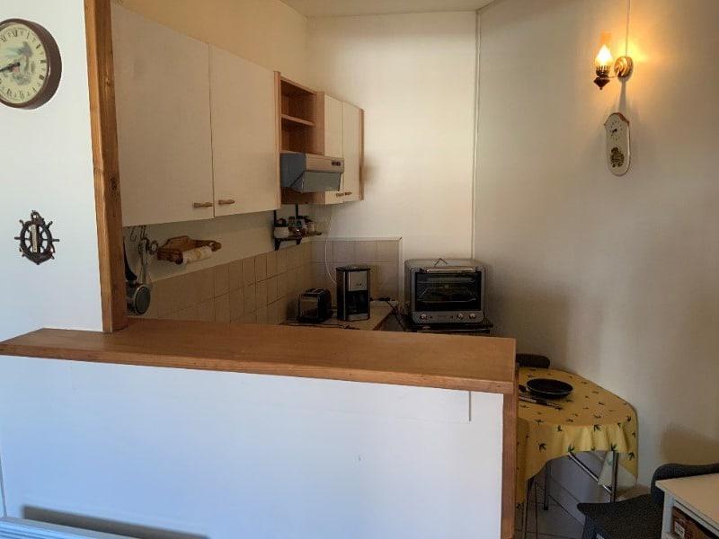 Vente appartement Arcachon 267000€ - Photo 12