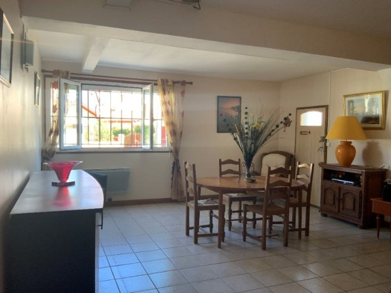 Vente appartement Arcachon 267000€ - Photo 13