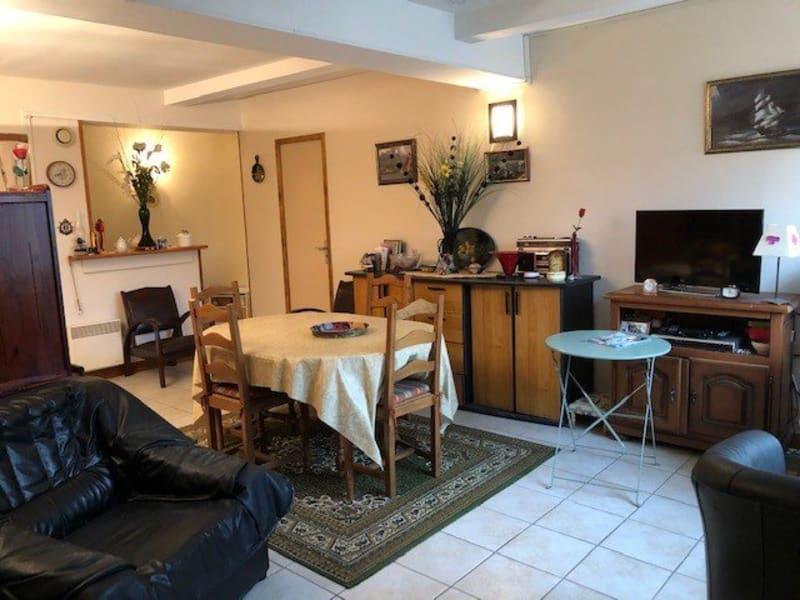 Vente appartement Arcachon 267000€ - Photo 15