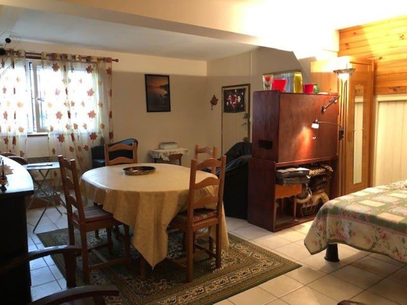 Vente appartement Arcachon 267000€ - Photo 16