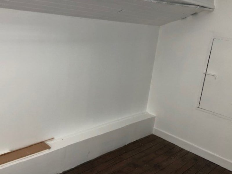 Location local commercial Mios 540€ HC - Photo 2