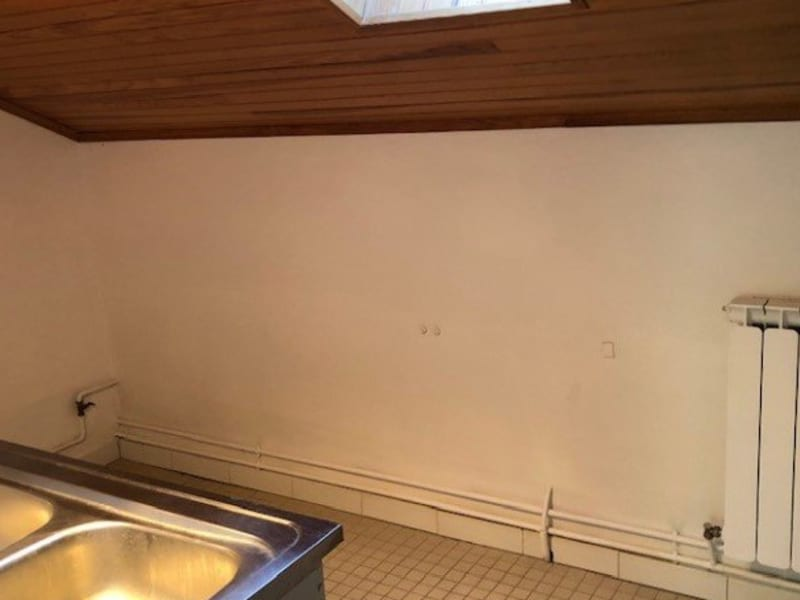 Location local commercial Mios 540€ HC - Photo 4
