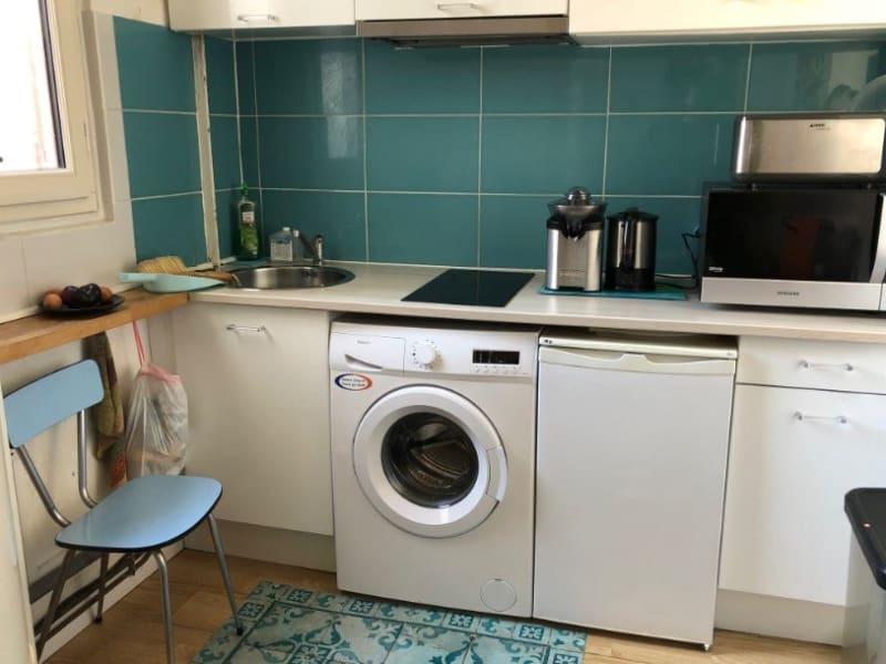 Vente appartement Arcachon 240000€ - Photo 2
