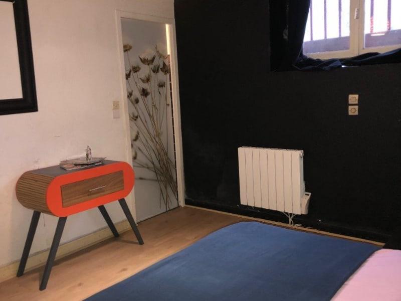 Vente appartement Arcachon 240000€ - Photo 5