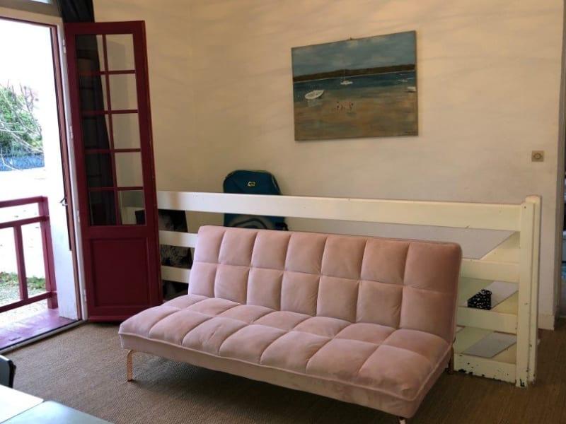 Vente appartement Arcachon 240000€ - Photo 6
