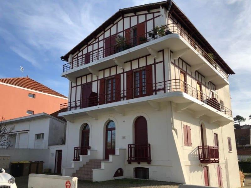 Vente appartement Arcachon 240000€ - Photo 8