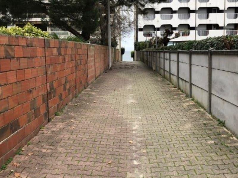 Vente appartement Arcachon 240000€ - Photo 10