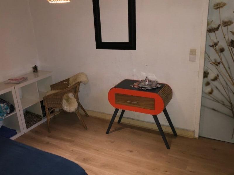 Vente appartement Arcachon 240000€ - Photo 12
