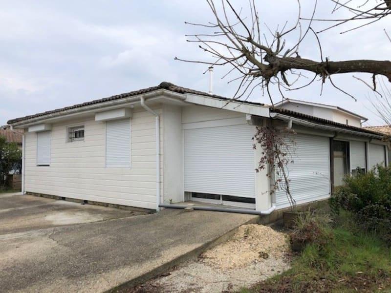 Vente maison / villa La teste de buch 404000€ - Photo 1