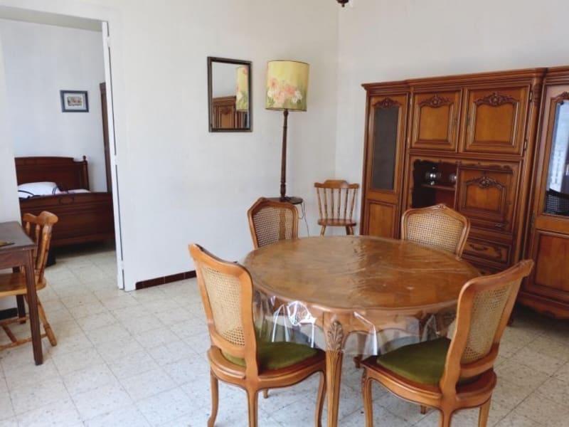 Sale apartment Arcachon 201800€ - Picture 1