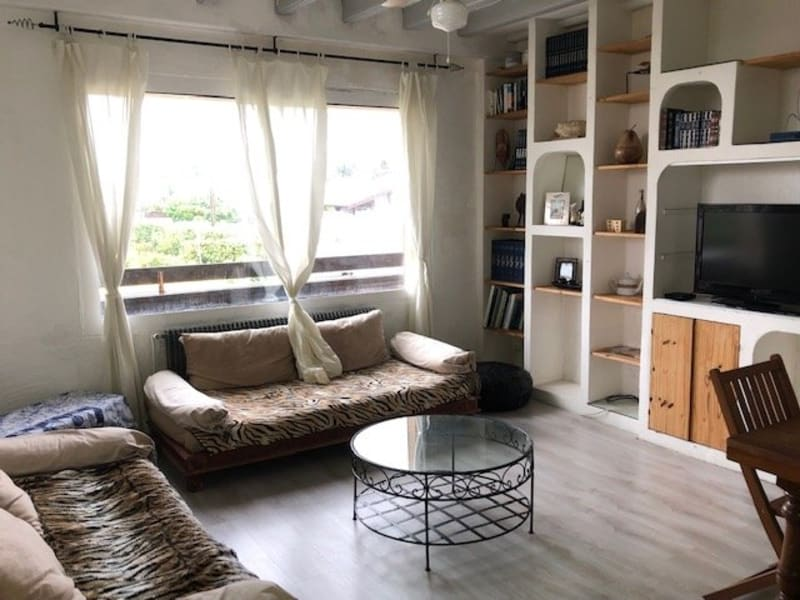 Vente maison / villa Gujan mestras 842000€ - Photo 3