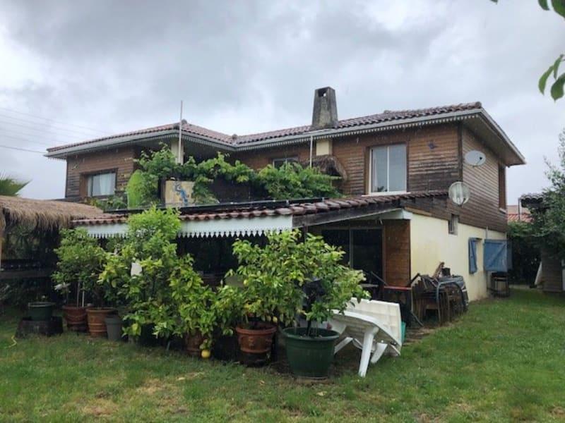 Vente maison / villa Gujan mestras 842000€ - Photo 10