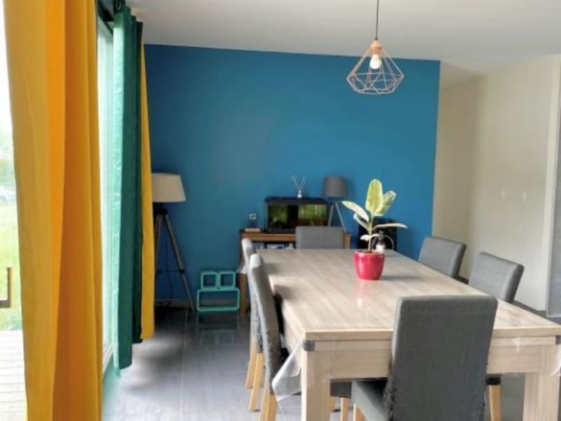 Location maison / villa Couzeix 1400€ CC - Photo 3