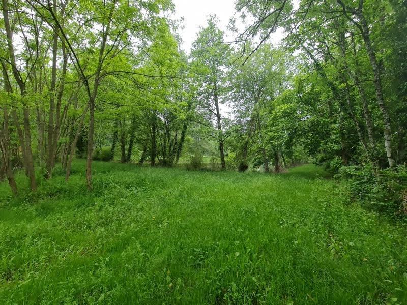 Vente terrain Mialet 55000€ - Photo 3