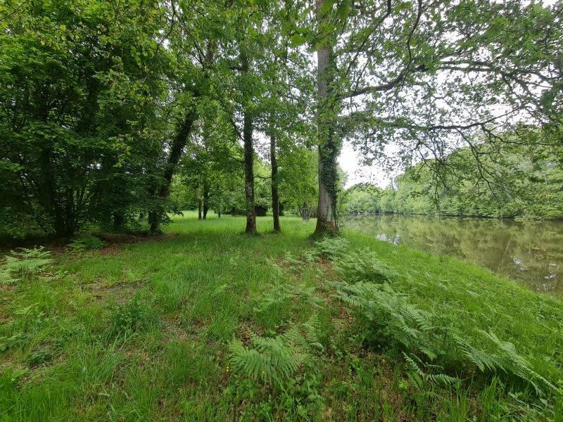 Vente terrain Mialet 55000€ - Photo 4