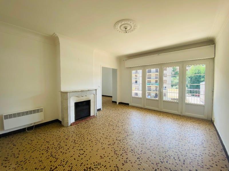 Sale apartment Sartene 195000€ - Picture 2
