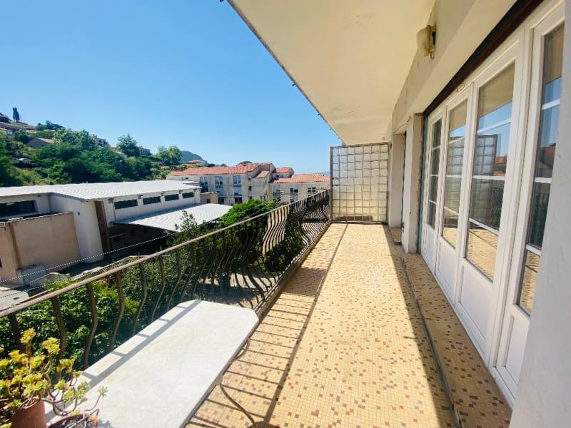 Sale apartment Sartene 195000€ - Picture 3